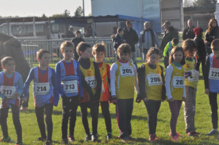 Cross chateauroux 22112015